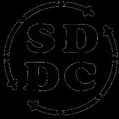 sddc2